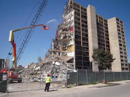 demolition-services